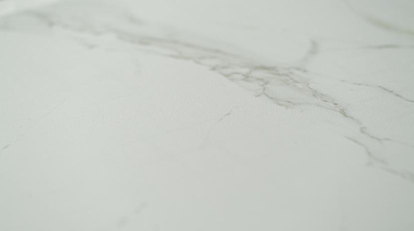 BTAL0891_2