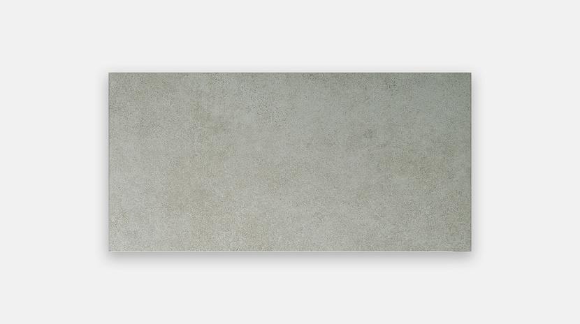 BTAK1033_0